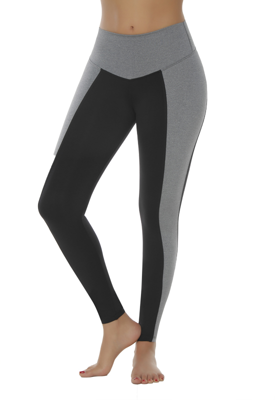 #9001-4 Verox Up Authentic Super Butt lifting leggings ...