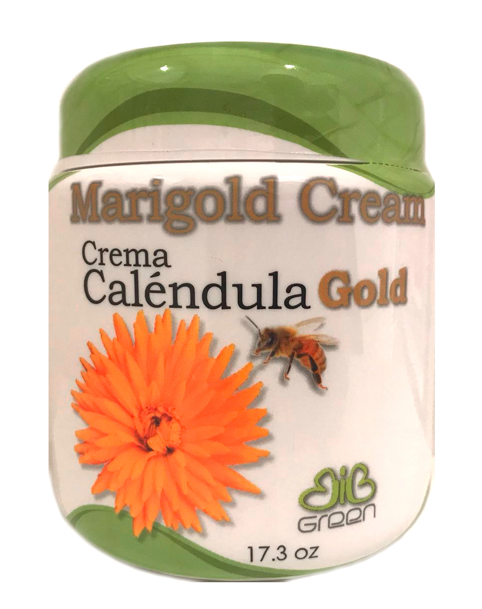 Calendula Gold 17.3 OZ