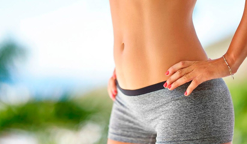 What is CoolSculpting and How to Maximize the Results (Cryolipolysis)